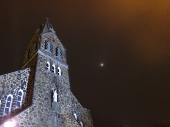 moon church jan 2014